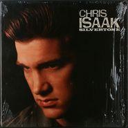 Chris Isaak, Silvertone (LP)