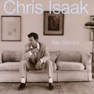 Chris Isaak, Baja Sessions (CD)