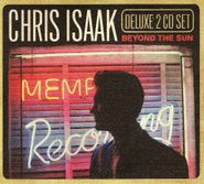 Chris Isaak, Beyond The Sun [Deluxe Edition] (CD)