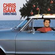 Chris Isaak, Christmas (CD)