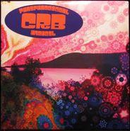 The Chris Robinson Brotherhood, Phosphorescent Harvest (LP)