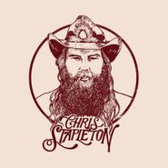 Chris Stapleton, From A Room: Volume 1 (CD)
