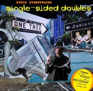 Chris Stroffolino, Single-Sided Doubles [Home Grown] (LP)