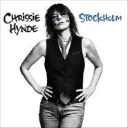 Chrissie Hynde, Stockholm (CD)