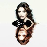 Christina Perri, Head Or Heart (CD)