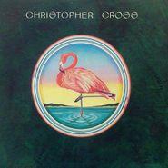 Christopher Cross, Christopher Cross (CD)