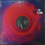 "Chromatics, Lady [Translucent Blue Vinyl] (12"")"