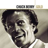Chuck Berry, Gold (CD)