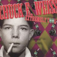 Chuck E. Weiss, Extremely Cool (CD)