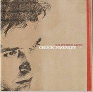 Chuck Prophet, No Other Love (CD)