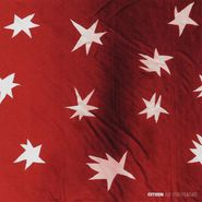 CitiZen, As You Please [Red with Bone and Black Splatter Vinyl] (LP)