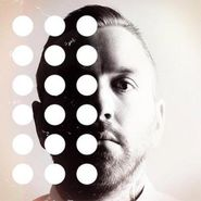 City And Colour, The Hurry And The Harm [180 Gram Vinyl] (LP)