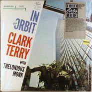 Clark Terry, In Orbit [Remastered] (LP)