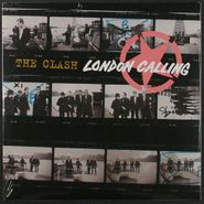 """The Clash, London Calling 2012 [Record Store Day] (7"""")"""