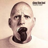 The Climax Blues Band, Tightly Knit (CD)