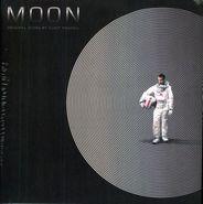 Clint Mansell, Moon [180 Gram Issue OST] (LP)