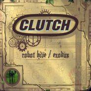 Clutch, Robot Hive/Exodus (CD)