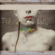 CocoRosie, Tales Of A Grasswidow (CD)
