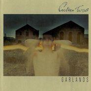 Cocteau Twins, Garlands (CD)