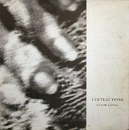 Cocteau Twins, Blue Bell Knoll [Remastered 180 Gram Vinyl] (LP)