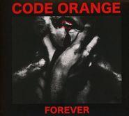 Code Orange, Forever (CD)