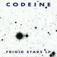 Codeine, Frigid Stars LP [Remastered] (LP)