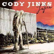 Cody Jinks, Lifers (CD)