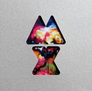 Coldplay, Mylo Xyloto (CD)