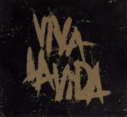 Coldplay, Viva La Vida - Prospekt's March (CD)