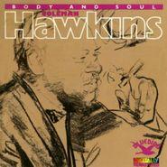 Coleman Hawkins, Body And Soul (CD)