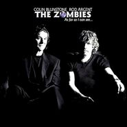 The Zombies, As Far as I Can See… (CD)