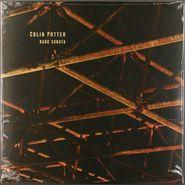 Colin Potter, Rank Sonata (LP)