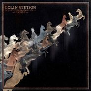 Colin Stetson, New History Warfare Vol. 2: Judges [180 Gram Vinyl] (LP)