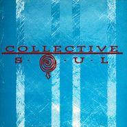 Collective Soul, Collective Soul (CD)