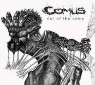 Comus, Out Of The Coma (CD)