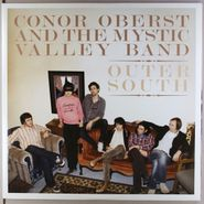Conor Oberst & The Mystic Valley Band, Outer South (LP)