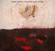 Conor Oberst, Upside Down Mountain (CD)