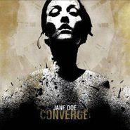 Converge, Jane Doe (CD)
