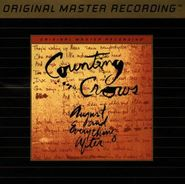 Counting Crows, August and Everything After  [MFSL Gold Disc] (CD)