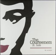The Courteeners, St. Jude Re:Wired (LP)