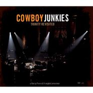 Cowboy Junkies, Trinity Revisited (CD)