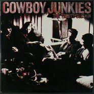 Cowboy Junkies, The Trinity Session (LP)