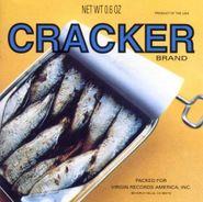 Cracker, Cracker (CD)
