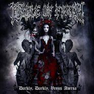 Cradle Of Filth, Darkly Darkly Venus Aversa (LP)