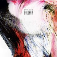 Craft Spells, Gallery (LP)