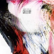 Craft Spells, Gallery (CD)