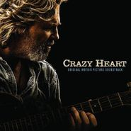 Various Artists, Crazy Heart [OST] [Limited Edition] (CD)