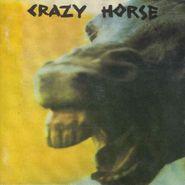 Crazy Horse, Crazy Horse (CD)