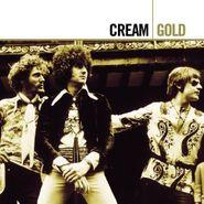 Cream, Gold (CD)