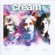Cream, The Very Best Of Cream (CD)